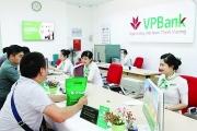 Chuyện nợ xấu của VPBank