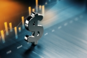 FED không tăng lãi suất, dòng tiền ETF tiếp tục đổ mạnh vào chứng khoán Việt Nam