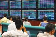 Muốn thị trường chứng khoán phát triển bền vững, cần nhà đầu tư tổ chức