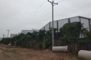 Vụ 6.000 m2 nhà xưởng sai phép: 'Bút phê' của Phó chủ tịch huyện có vô giá trị?