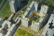Bộ Xây dựng yêu cầu Hà Nội vào cuộc 'cò đất' rao bán nhà ở xã hội