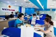 VietBank có hơn 600 tỉ đồng nợ xấu được bảo đảm bằng cổ phiếu Sacombank