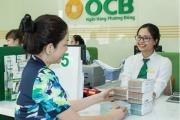 Kế hoạch lên sàn chứng khoán của OCB: Sẽ lại thất vọng?