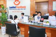 LienVietPostBank 'siết' nợ liên quan 2 dự án BOT