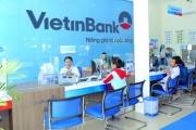 Thực hư thông tin Vietinbank chi nhánh Lào Cai tẩu tán tài sản thi hành án?