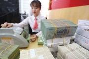 Tín dụng ngân hàng đang 'phớt lờ' doanh nghiệp nhỏ?