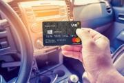 Thị trường thẻ tín dụng liệu có bất ngờ lớn cuối tháng 4 này?