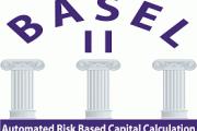 Thêm 3 ngân hàng Việt đạt chuẩn Basel II