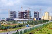 Hà Nội 'điểm danh' gần 200 doanh nghiệp BĐS nợ thuế