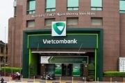 Trước thềm ĐHĐCĐ: Vietcombank báo lãi ròng tăng 34% so với cùng kỳ