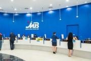 JPMorgan 'sang tay' hơn 7 triệu cổ phiếu MBB cho 6 quỹ đầu tư