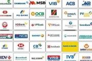 Nhóm ngân hàng lãi lớn có phải yếu tố tích cực cho thị trường?