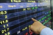 Nhà đầu tư có nên tiếp tục kỳ vọng vào triển vọng nâng hạng lên thị trường mới nổi?