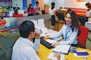 Bảo hiểm tiền gửi: Nâng cao vai trò trong tái cơ cấu các tổ chức tín dụng