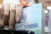 Nhiều nhà băng tiếp tục mua lại nợ xấu từ VAMC
