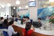 Sẽ bán OceanBank cho ngân hàng ngoại?
