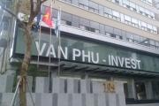 Dư nợ vay liên tục tăng, VPI lại huy động được 800 tỷ đồng trái phiếu từ VPBank