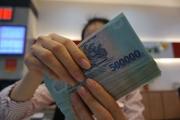 VietinBank: Ngân hàng có nợ có khả năng mất vốn cao nhất hệ thống