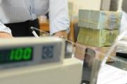 Kiểm toán Nhà nước: CAR ngân hàng chưa tin cậy