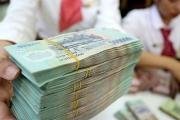 Vốn điều lệ toàn hệ thống ngân hàng tăng hơn 63% sau 7 năm