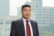 Ông Cao Xuân Ninh bất ngờ ngồi 'ghế nóng' Chủ tịch HĐQT Eximbank