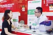 Tăng cường giám sát hoạt động của các công ty tài chính