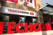Có hay không việc Techcombank cố tình làm lộ thông tin khách hàng?