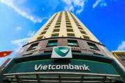 Forbes gọi tên Vietcombank trong 2000 doanh nghiệp niêm yết lớn nhất thế giới