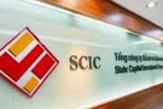 SCIC muốn tham gia tăng vốn cho hai ngân hàng quốc doanh