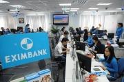 Những diễn biến bất ngờ sau khi bầu 'tân' Chủ tịch HĐQT Eximbank