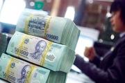 Chủ tịch Nhà máy in tiền quốc gia thu nhập 47 triệu mỗi tháng