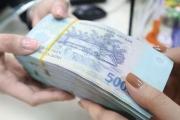 Trái phiếu ngân hàng lãi suất chỉ bằng một nửa DN nhưng vì sao vẫn 'đắt hàng'?