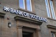 Bank of Scotland bị phạt gần 57 triệu USD