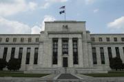 Fed: Các ngân hàng lớn ở Mỹ có đủ khả năng vượt qua khủng hoảng