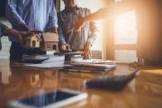 Phát mại tài sản xử lý nợ xấu, bài toán khó giải