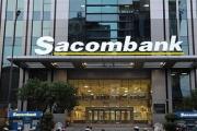 Sacombank rao bán 4 khu bất động sản giá trị cả nghìn tỷ đồng