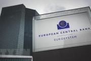 ECB thận trọng với dự luật về dự trữ vàng của Ngân hàng Italy