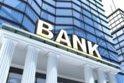 Các ngân hàng Anh đủ sức đương đầu với nhiều cú sốc