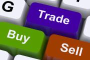 Thận trọng với giao dịch nội bộ