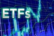 VNM ETF trở lại hút vốn sau 1 tuần yên ắng