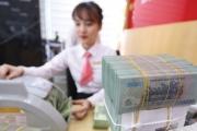 Bao nhiêu ngân hàng sẽ 'tốt nghiệp' Basel II?
