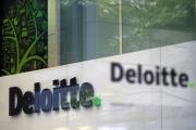 Bê bối của Deloitte và những cảnh báo