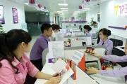 Ngân hàng thương mại Việt Nam: Những chuyển biến trong giai đoạn 2015 - 2019