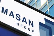 Cổ phiếu MSN 'cán' đáy 1 năm trước thềm cổ phiếu ESOP giá thấp được giao dịch