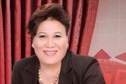 BIDV và VAMC chưa thể 'dứt tình' với cục nợ nghìn tỷ của 'Bông hồng vàng' Thuận Thảo