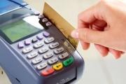 NHNN: Rủi ro thanh toán qua thẻ tại Việt Nam chỉ bằng 1/3 so với trung bình thế giới
