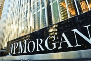 Các ngân hàng lớn của Mỹ lo Fed điều chỉnh nhanh lãi suất