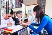 CIC tăng cơ hội tiếp cận vốn cho người dân