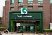 Nợ xấu của Vietcombank tăng 'chóng mặt'