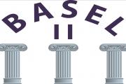 Nếu 8 ngân hàng đạt Basel II được nới room, 46.000 tỷ sẽ được bơm ra nền kinh tế